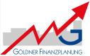 Bild: Göldner Finanzplanung in Bielefeld