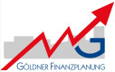 Bild: Göldner Finanzplanung    Michael Göldner in Bielefeld