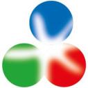 Logo göpotec Gesellschaft für Licht-und Elektrotechnik mbH