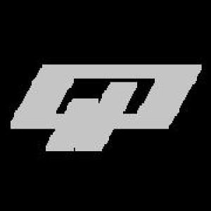 Logo Goessler + Partner GmbH Wirtschaftsprüfungsges.