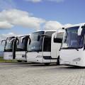 Gössling P. Omnibusbetrieb Ruhr-Reisedienst