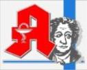 Logo Goethe-Apotheke