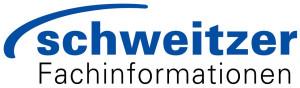 Logo Goethe + Schweitzer GmbH
