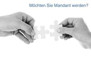 Logo Gohr + Bobzin Steuerberatungsgesellschaft mbH
