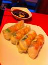 https://www.yelp.com/biz/goi-asia-gourmet-imbiss-stuttgart