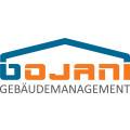 Gojani Gebäudemanagement