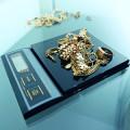 Gold & Juwelen Goldankauf