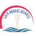 Goldankauf Atlantis