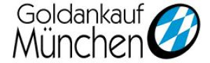 Logo Goldankauf Bayern