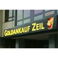 Goldankauf Zeil GmbH