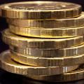 Goldbörse