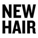 Logo Golden Cut