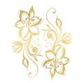 """""""Goldene Blume"""" Umzüge & Küchenmontage"""