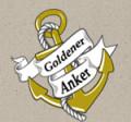 Bild: Goldener Anker in Oldenburg, Oldenburg