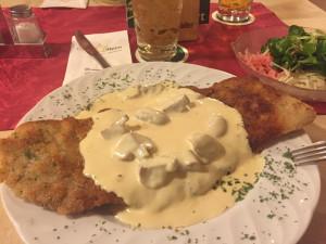 https://www.yelp.com/biz/zum-goldenen-stern-ludwigshafen-am-rhein