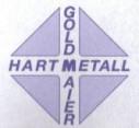 Logo Goldmaier Zerspanungswerkz. Handelsgesellschaft mbH