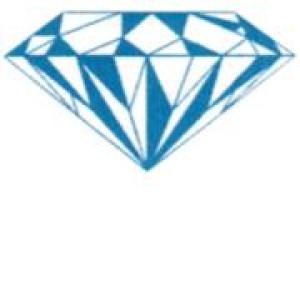 Logo Goldschmiede - Atelier Rainer Killinger
