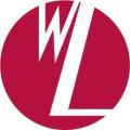 Logo Goldschmiede Lehmann