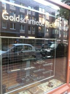 https://www.yelp.com/biz/goldschmiede-michel-kiryakos-hannover