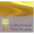 Goldschmiede Michel Kiryakos