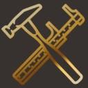 Logo Goldschmiede Theresa Aumann
