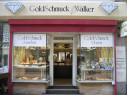 https://www.yelp.com/biz/goldschmuck-walker-wiesbaden