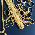 Goldverwertungs Büro Goldankauf