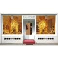 GOLDWERK Werkstattgalerie Gold- und Silberschmiede