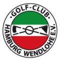 Golf-Club auf der Wendlohe e.V.