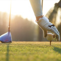 Golf Club Kosaido