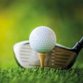 Golfclub Essen-Heidhausen e.V. Golfsportanlage