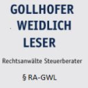 Logo Schroth-Scheck, Anne-Marie