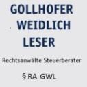 Logo Gollhofer