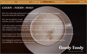 https://www.yelp.com/biz/goody-foody-gastronomie-m%C3%B6nchengladbach