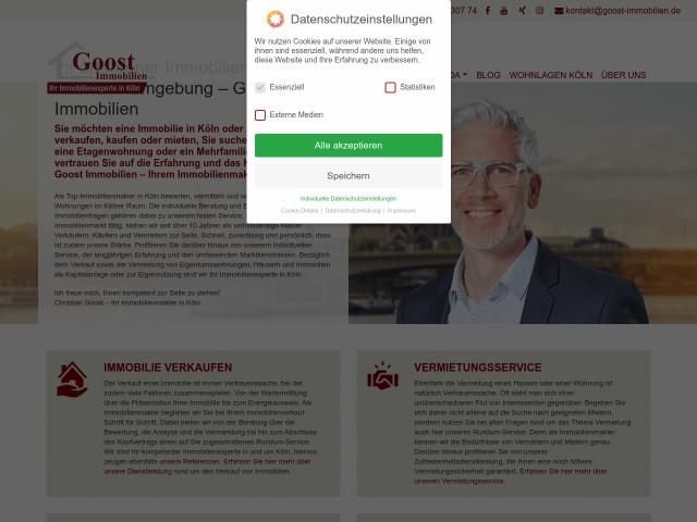 https://www.goost-immobilien.de