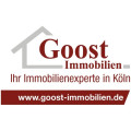 Bild: Goost Immobilien in Köln