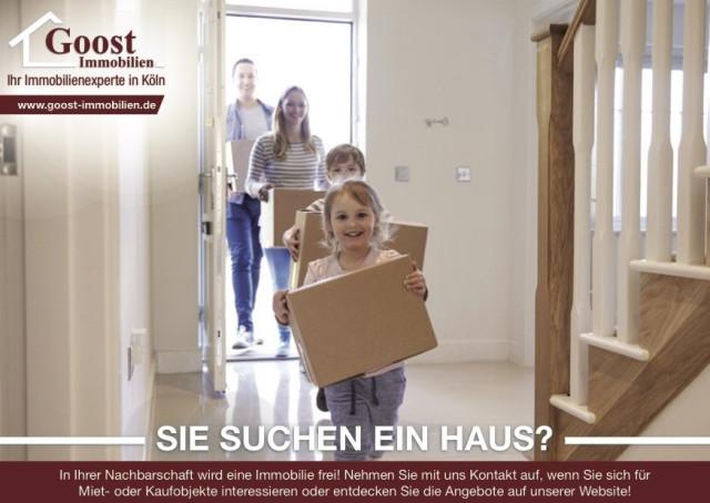 https://www.yelp.com/biz/goost-immobilien-k%C3%B6ln