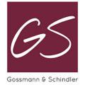 Bild: Gossmann & Schindler GbR - Steuerberaterkanzlei       in Hagen, Westfalen