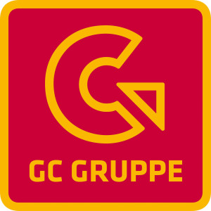 Logo Gottschall & Sohn KG