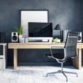 Gotzen GmbH Büro Gestaltung