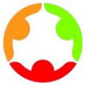 Logo GPS Familienzentrum Nord