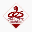 Logo Grahl Optik Brillenmode