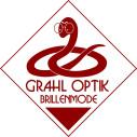 https://www.yelp.com/biz/grahl-optik-brillenmode-dresden