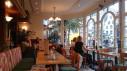 https://www.yelp.com/biz/grand-cafe-rostock