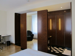 https://www.yelp.com/biz/grand-hotel-mussmann-hannover
