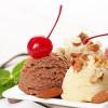 Bild: Grand Italia Eiscafe GmbH