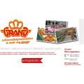 Grand Supermarkt Iserlohn