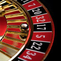 Bild: Grande Casino in Bensheim