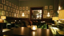 https://www.yelp.com/biz/althoff-grandhotel-schloss-bensberg-bergisch-gladbach-2