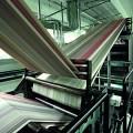GRAPHIA Willy Nothnagel GmbH & Co.KG CTP + Druckplatten